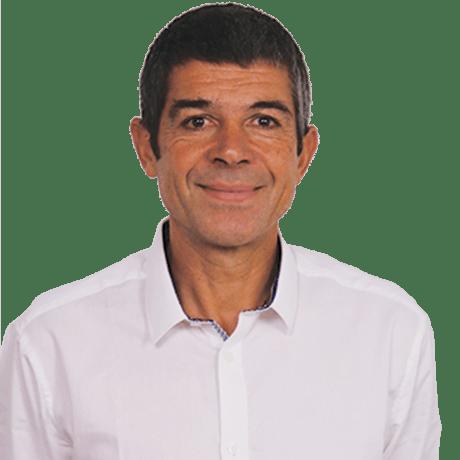 Jérôme Bellot