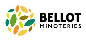 Bellot Minoteries