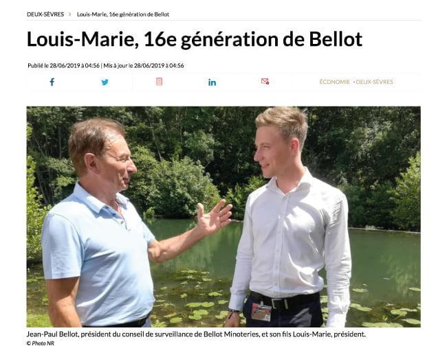 La-Nouvelle-Republique-2019