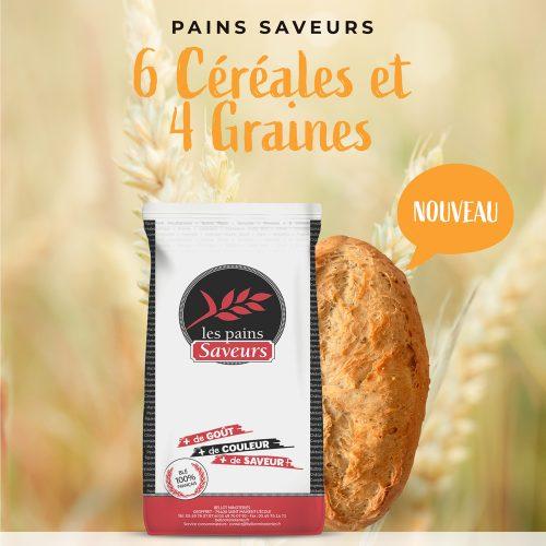 Flyer-saveur-6-céréales-et-4-graines-BA