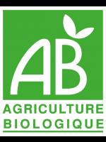 Logo-AB-BIO web